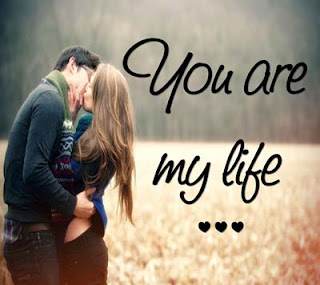 love images facebook profile