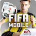 FIFA Mobile Soccer v8.2.01 Mod Apk for Android