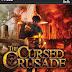 The Cursed Crusade MULTi2 Repack By R.G. Mechanics