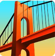 Bridge Constructor MOD APK