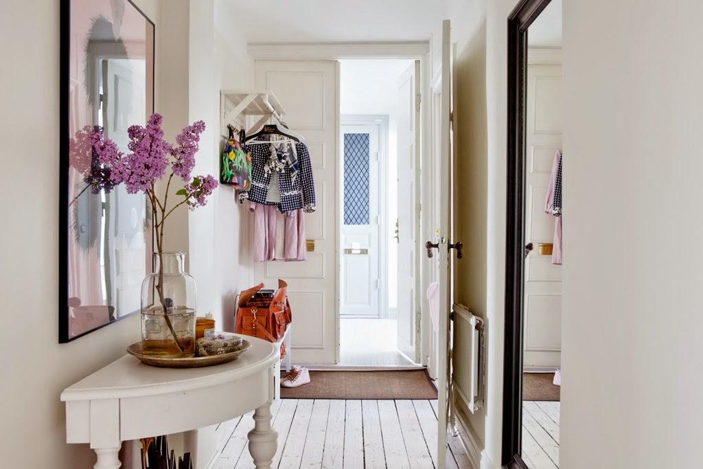 Muebles Decorativos Nordicos