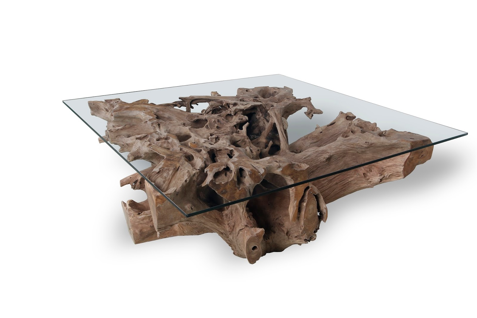 Awesome Hassle Free Guarantee Of Importing Root Furniture From Indonesia