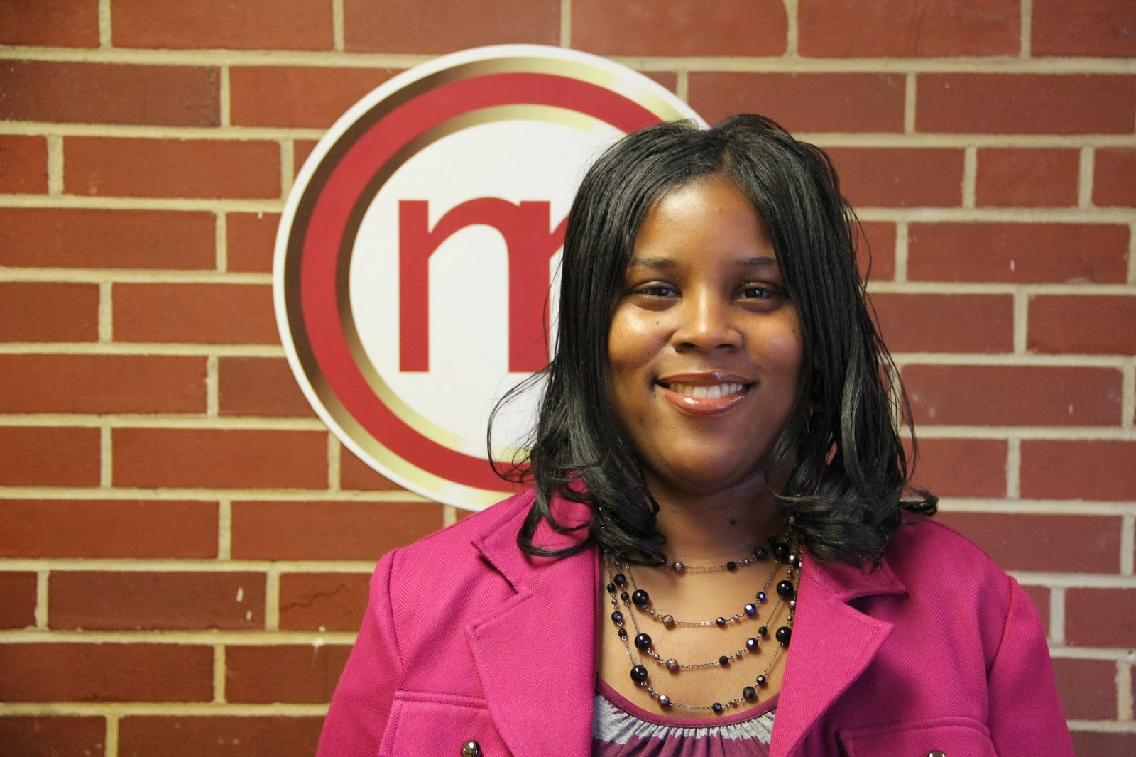HOPKINS NAMED NEW PRINCIPAL OF HUBBARD ELEMENTARY SCHOOL