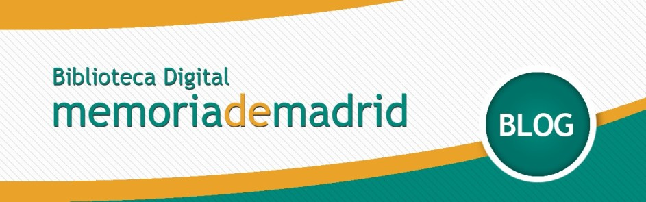 memoriademadrid