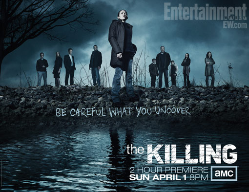 thekilling-s2-promo.jpg