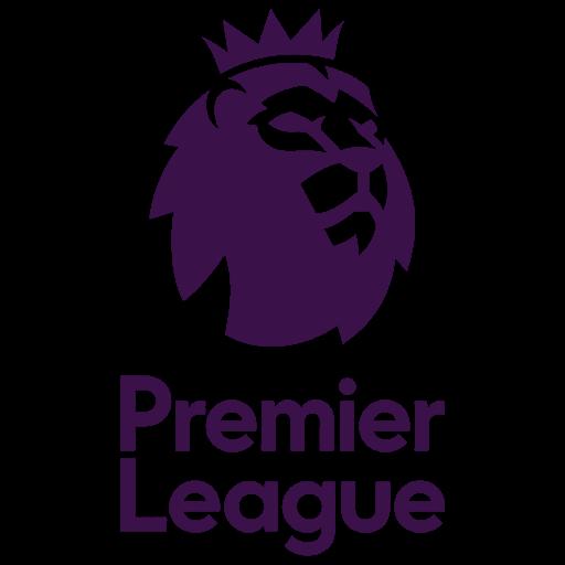 Crystal Palace vs West Bromwich -- NL