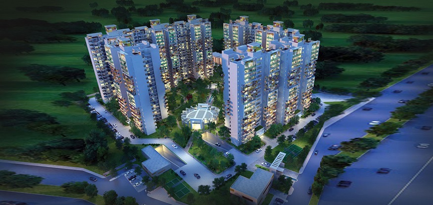 New Launch Residential Project Bestech Park View Sanskruti, Sector-92, Gurugram (Gurgaon)