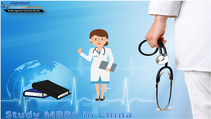 5 Things Which Attract Students for MBBS Programs in China
