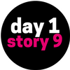 the decameron day 1 story 9