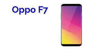 Inilah Spesifikasi Oppo F7 1