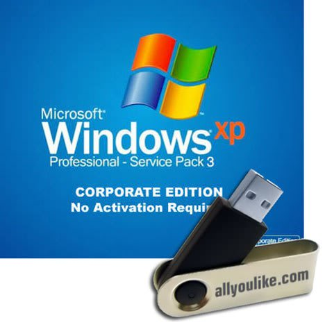 Office anytime upgrade activation code