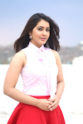 Rashi Khanna New Gorgeous Photos gallery-thumbnail-13