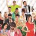 """La miniserie """"Casa de Reinas"""" regresa al canal colombiano RCN Televisión"""