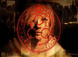 Silent Hill, características e jogabilidade, série e a História e origem dos Filmes e jogos