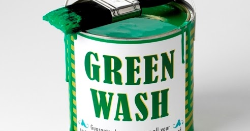 green marketing or greenwashing promoting environmental initiatives Attitudes toward green hotel programs also suggested that environmental initiatives could be a strong vehicle to attract environmentally conscious consumers ( han et al , 2010 .