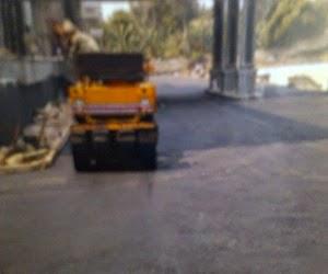 Jasa Perbaikan Jalan Aspal Berlubang, Jasa Perbaikan Jalan Aspal
