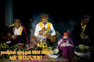 http://mbah-drajat.blogspot.co.id/2017/12/angka-togel-terjitu-100-tembus-hasil.html