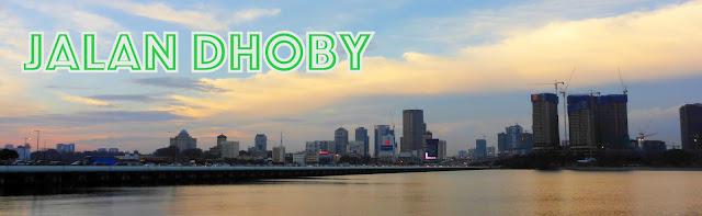 JB-Johor-Bahru-Skyline
