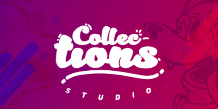 Collections Studio