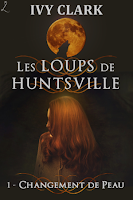http://lesreinesdelanuit.blogspot.be/2015/12/les-loups-de-huntsville-episode-1.html