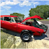 Real Car Crash Engine Simulator Game Tips, Tricks & Cheat Code
