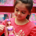 Ruhanika Dhawan (Ruhi Balla) age, father, real parents, school, family, real brother, Biography, Date Of Birth, Mother, photos, awards, house, images, Yeh Hai Mohabbatein, Wall Paper, latest news, Dance, In Black Dress, Movies