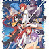 Summon Night 5 [English Patch]