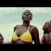 VIDEO | Akothee - Lotto | Download