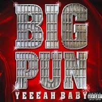Big Pun - 2000 - Yeeeah Baby