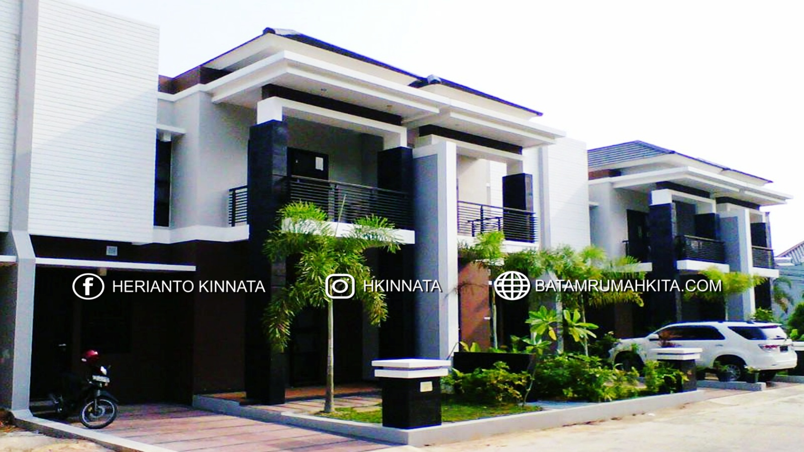 Cipta residence