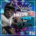 New music: Stanley Enow ft Skriim- 'Follow Me remix'