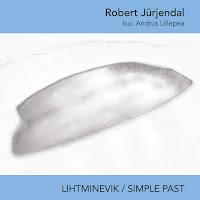 https://i0.wp.com/www.iapetus-media.com/wp-content/uploads/2016/10/Robert-Juerjendal-Lihtminevik-Simple-Past.jpg?fit=1200%2C1200