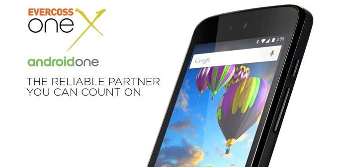 5 Hp Android Gaming Terbaik 2 Jutaan Yang Bagus Untuk Pubg: HP Android Quad Core Murah Dibawah 2 Juta