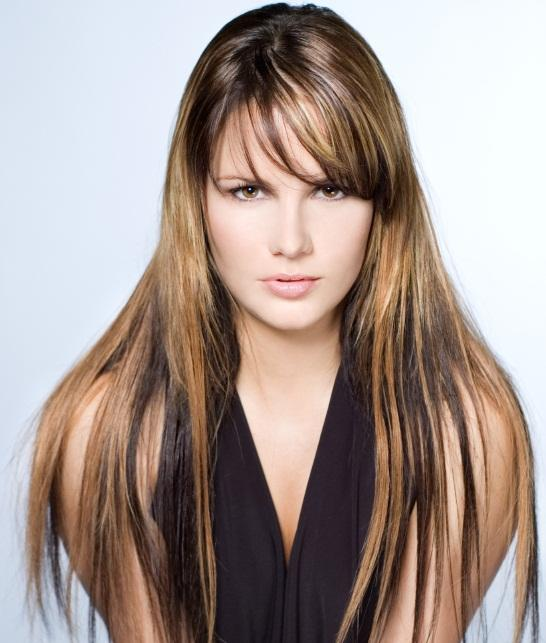 49 trendy hair color highlights ideas hairstylo color highlights 2 pmusecretfo Choice Image