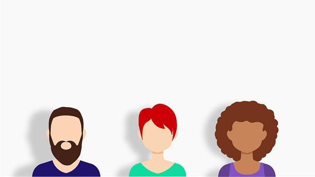 Cara Menjadi Selebgram Dan Dapat Endorse Tanpa Beli Followers