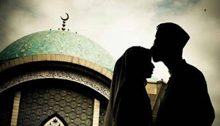 Merawat Cinta Kasih dalam Berumah Tangga