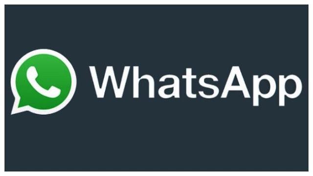 WhatsApp Luncurkan Fitur Live Location Untuk Android dan iOS, Makin Canggih Aja Nih...