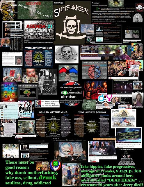 http://spiralcosmosart.deviantart.com/art/Anti-Conformity-Rage-Collage-version-2-1-551002723