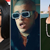 "Faixa ""I Like It"" da Cardi B com Bad Bunny e J Balvin estreia no top 10 da Billboard"