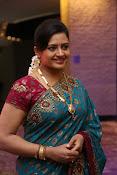 indraja new glamorous photos gallery-thumbnail-13