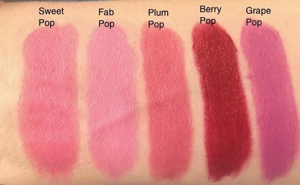 Lip Colour + Primer by Clinique #19