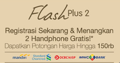 gratis_flash_plus_2