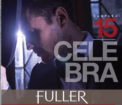 fuller cosmetics catalogo 15 2016