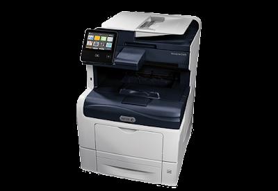 Xerox VersaLink C405 Color Driver Download