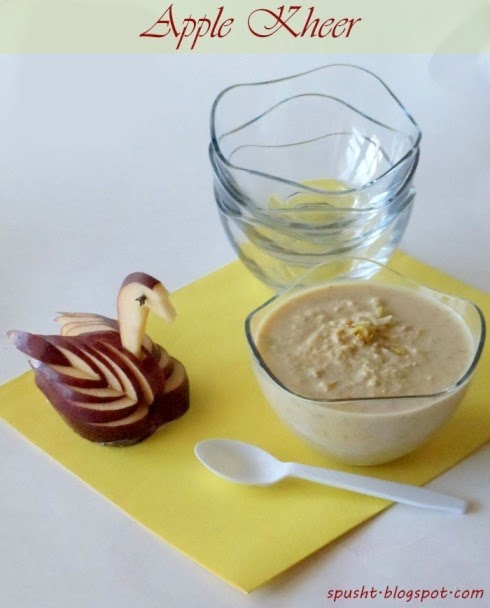 Recipe Using Apple Pie Filling And Yellow Cake Mix