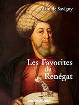 Les favorites du renégat