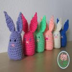 https://translate.googleusercontent.com/translate_c?depth=1&hl=es&prev=search&rurl=translate.google.es&sl=en&sp=nmt4&u=https://tomacreations.wordpress.com/2015/07/14/free-pattern-amigurumi-bunnies/&usg=ALkJrhhqtfFVP0n3nEXFJVDT6btbrfoABw