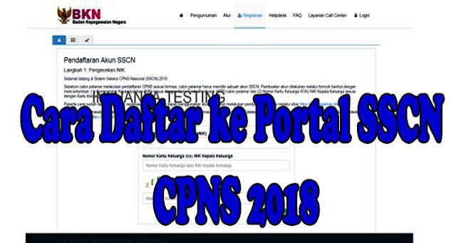 https://www.ayobelajar.org/2018/09/cara-daftar-ke-portal-sscn-cpns-2018.html