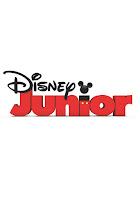Disney Junior ao Vivo (HD)
