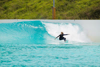 wavegarden Samantha Sibley Team USA